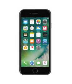 Iphone apple iphone 7 128gb mobile phones online at low prices snapdeal