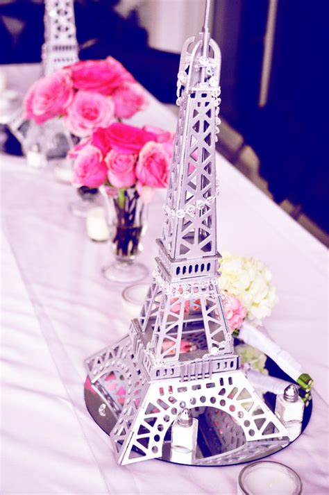 items similar to wooden eiffel tower centerpiece statue
