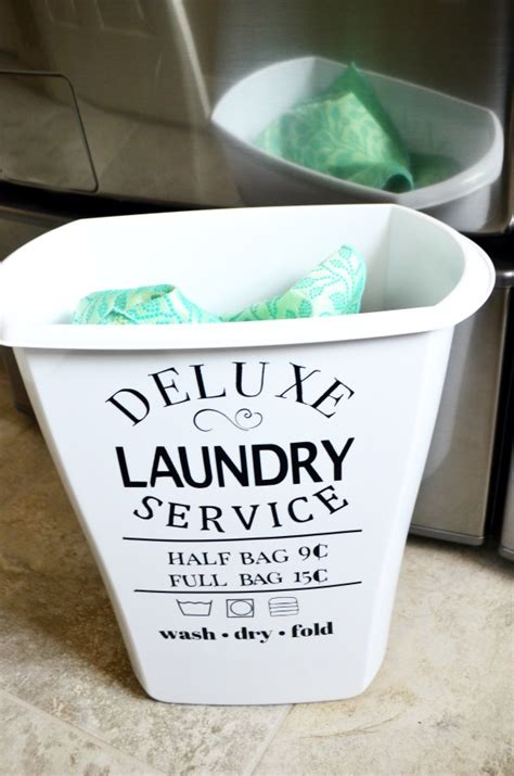 vintage laundry vintage laundry her decal eclectic momsense
