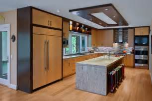 Overhead Kitchen Lights Not Working Stylish Ceiling Designs That Can Change The Look Of Your Home