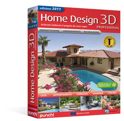home designer pro online home design 3d 2011 professional