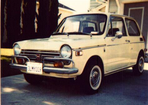 honda 600 for sale car honda 600 for sale in oregon honda tech