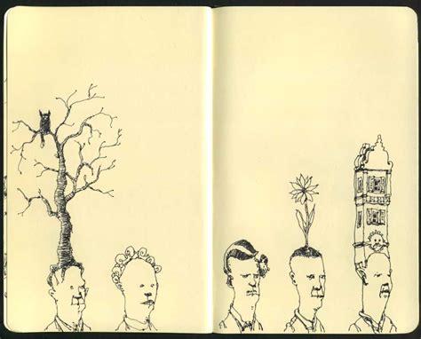sketchbook sketchbook sketchbook