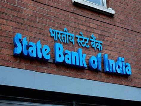Sbi Not Affected By Ransomware Virus The Shillong Times