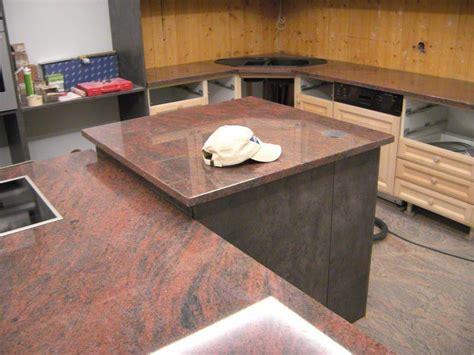 granit arbeitsplatten und marmor arbeitsplatten aus erfurt