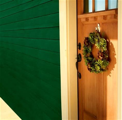 command strips christmas decorating frontdoor garland command outdoor large brushed nickel metal hook