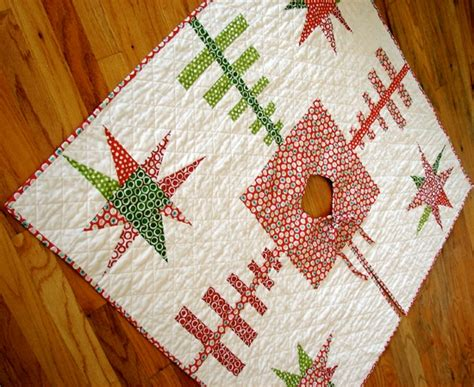 tree skirt quilt patterns tree skirt quilt patterns free 28 images quilt