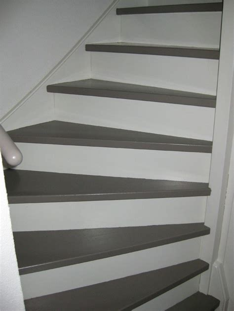 je trap verven trap verven op alle vragen over je trap verven antwoord