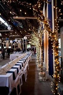 Stone Barn Blue Hill 40 Navy Blue And Gold Wedding Ideas Page 7 Hi Miss Puff