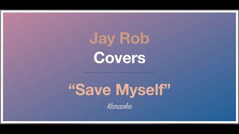ed sheeran save myself legendado chords chordify save myself ed sheeran piano tutorial higher youtube