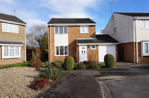 houses to buy in leighton buzzard houses to buy in leighton buzzard 28 images homes for sale in leighton buzzard buy
