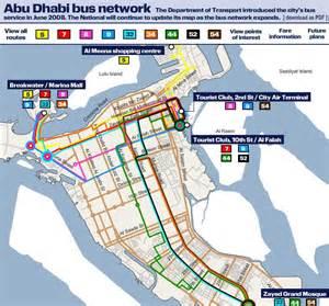 Metro Bahn Car Rental Abu Dhabi Sharjah Emirate In Uae