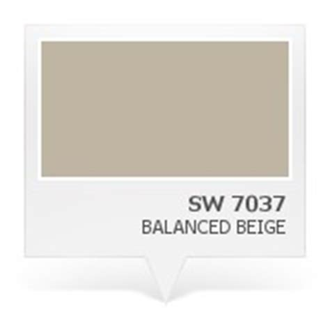 sw 7037 balanced beige