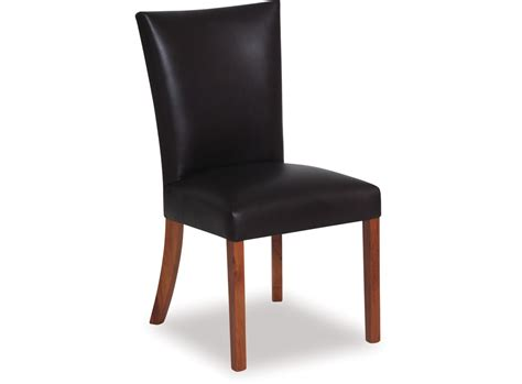 avon dining chair   chair styles   dining room   Danske Mobler New Zealand Made Furniture