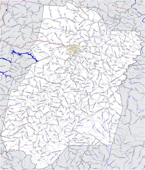 Upshur County Records Landmarkhunter Upshur County West Virginia