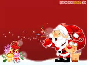 Home Decorations Collections Christmas Wallpaper Gallery
