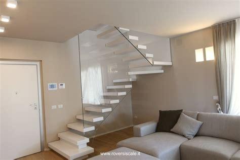 progettazione scale interne roversi scale progettazione e realizzazione di scale