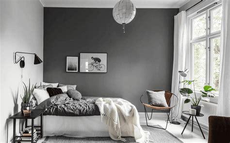 perpaduan warna abu abu kombinasi warna  dekorasi rumah
