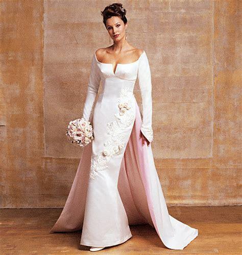 Sam Cerruti Custom Tailors   Custom Tailored Wedding