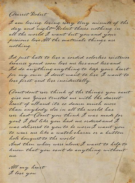 images of vintage love letters related keywords suggestions for old love letters