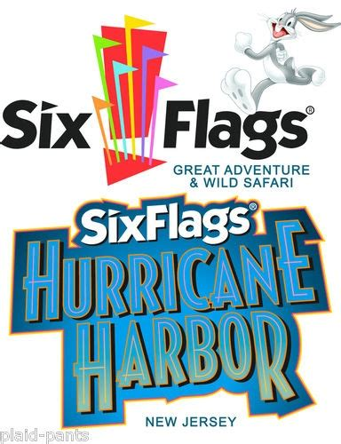 50 best images about cheap 50 best images about cheap six flags tickets on