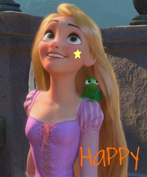 tangled pictures tangled images rapunzel hd wallpaper and background photos