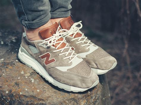 mens sneakers made in usa s shoes sneakers new balance made in usa quot explore by