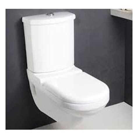 hindware toilet seat toilet seats in bengaluru karnataka hygienic toilet
