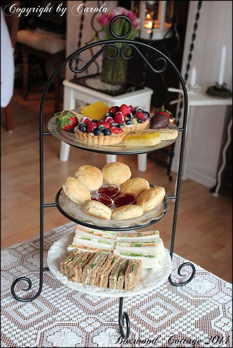 top 17 ideas about kitchen tea party on pinterest in 133 best images about kitchen tea hens night on