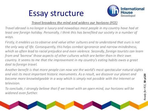 Teaching Essay Writing by Teaching Essay Writing