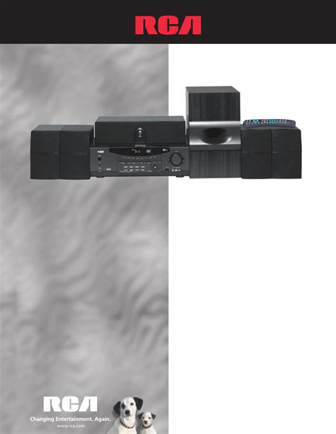 home theater sound system guide 28 images sony bdv