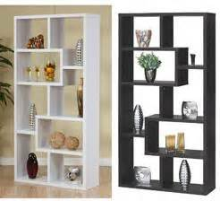 how to build cabinet doors with glass cabinet design for living room jeanorcullo