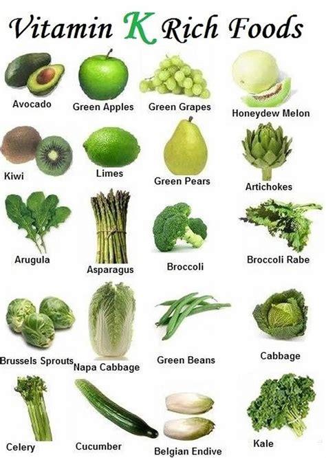 vitamin k vegetables to avoid vitamin k foods warfarin uk foodfash co