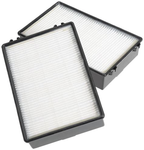 Air Filters Home by Air Purifier Bionaire Hepa Replacement Filters Home Dust
