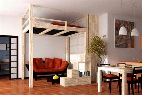stima di un appartamento esempio immobili in affitto agenzia immobiliare stima affitto