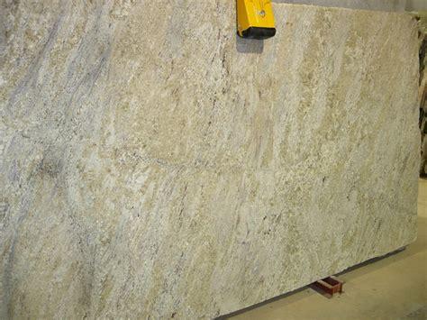 bianco romano granite bianco romano granite interiors
