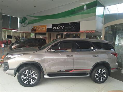 Sarung Mobil Jaguar S Type promo toyota fortuner all type the best price for deal in