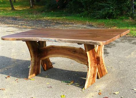 natural edge dining table natural edge live edge dining tables custom wood