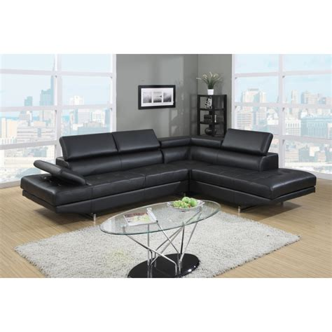 modern furniture sectional sofa milan modern sectional sofa