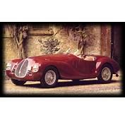 Primer Ferrari  Taringa