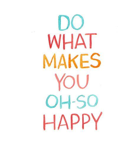 happy quotes daily happy quotes quotesgram