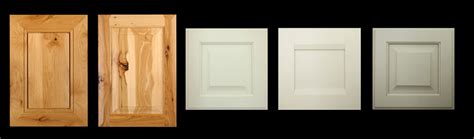 kitchen cabinet company names cabinet door styles and names cabinet door styles and