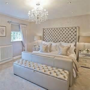 silver bedroom decor 15 silver bedroom designs