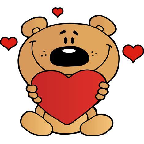 imagenes jpg png docenas de te amo para subir al whatsapp mensajes de amor