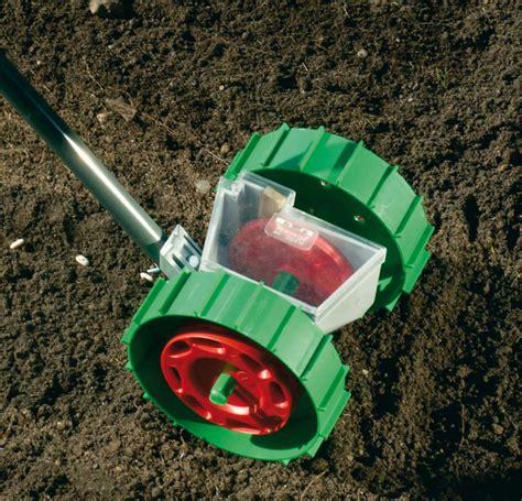 Bio Green bio green seeder 163 27 99