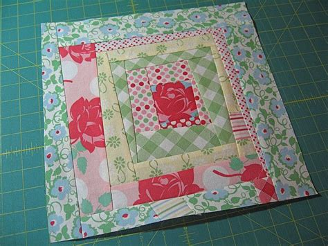 tutorial quilting indonesia 16 best images about quilts for kids on pinterest