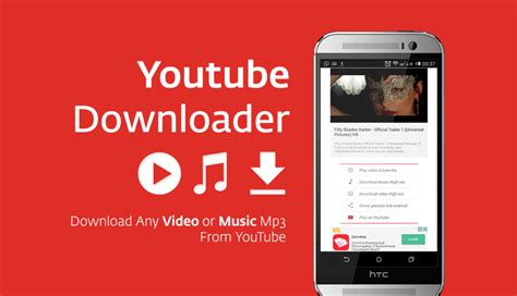 download mp3 youtube with cover youtube mp3 downloader app for android forchrome com