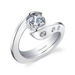ring designs modern engagement ring designs uk lake side