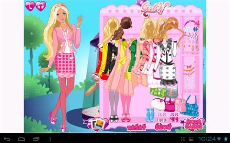 all games for girls play girl games archive a download barbie games for android by free online girls