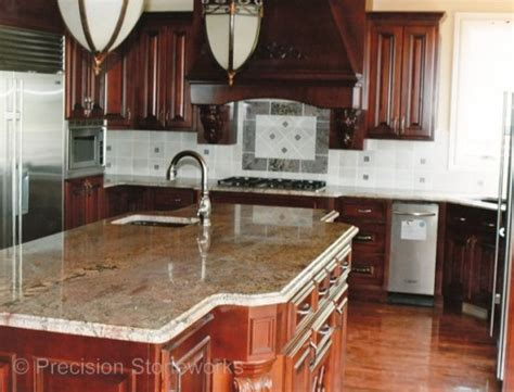 myth or fact are your granite counters radioactive